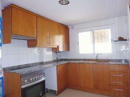 Casa adosada en venta en Silla - 401576699