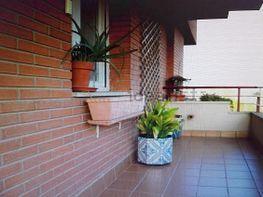 Wohnung in verkauf in Lleida - 323132925