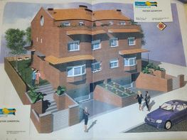 Doppelhaushälfte  in verkauf in Torrefarrera - 323133039