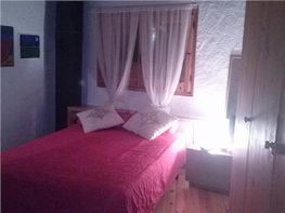 Casa en venda Vilanova de Meià - 323133066