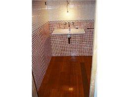 Casa en venda Laspaúles - 323133327