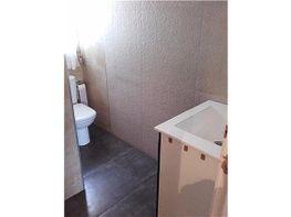 Wohnung in verkauf in Lleida - 323133465