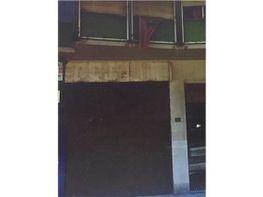 Local en alquiler en Lleida - 323134407