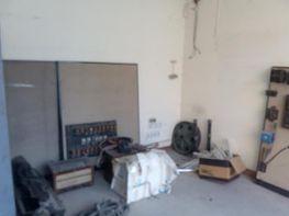Local en alquiler en Lleida - 336394083