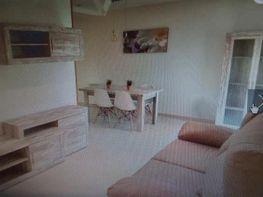 Piso en alquiler en Lleida - 400769254