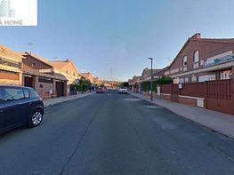 Casa adosada en alquiler en calle Belvalle, Urb. Belvalle en Meco