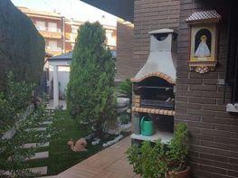 Casa en venda carrer Albarrosa, Viladecans - 326339808