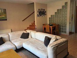 Casa en venda carrer Riera San Lorenzo, Gavà - 365298246
