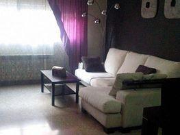 Casa adossada en venda carrer Torreroja, Viladecans - 347311440