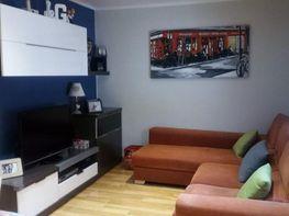 Piso en venta en calle Marianao, Marianao, Can Paulet en Sant Boi de Llobregat