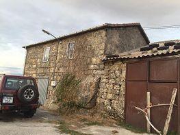 Casa rural en venda calle Espiñas, Parada de Sil - 325901492