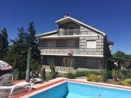 Casa en venda calle Rabo de Galo, Ourense - 325901522