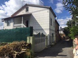 Casa en venda Vilamarín - 329675976