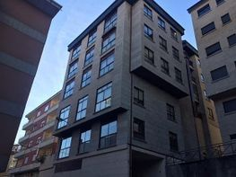 Flat for sale in calle Carrierico, Ourense - 348173953