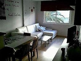 Pis en lloguer carrer Llobregat, Vilafortuny a Cambrils - 359165941