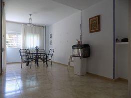Pis en venda carrer Del Raco, Cap salou a Salou - 352781290