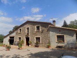 Casa en venda carrer Casa Nova la Rosa, Brunyola - 359166151