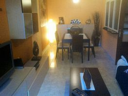 Pis en venda carrer De la Ciutat de Reus, Salou - 359166253