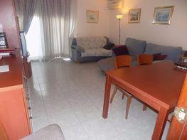 Pis en venda carrer Sant Isidre, Cambrils - 352781359