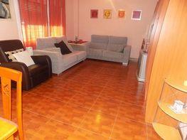 Pis en venda carrer Galicia, Cambrils - 359166442