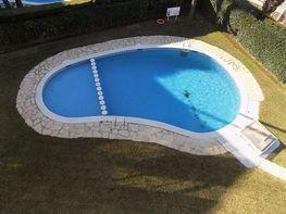 Piso en venta en calle De Neptú, Cambrils - 399706999