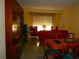 Piso en alquiler en calle Da;Extremadura, Cambrils - 412727807