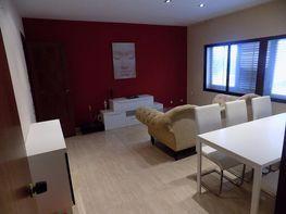 Piso en venta en paseo De Les Palmeres, Cambrils - 414969168