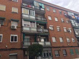 Piso en venta en calle De Fray Luis de León, Zona Centro en Leganés