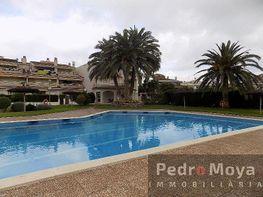 Apartamento en venta en calle Josep Llimona, Vilafortuny en Cambrils