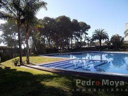 Apartamento en venta en calle Av Diputación, Cambrils