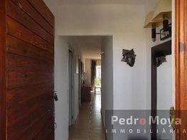 Apartamento en venta en calle Av Monestir de Poblet, Cambrils