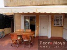 Apartamento en venta en calle Lleida, Cambrils