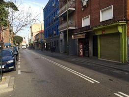 Geschäftslokal in verkauf in calle Martinez de la Riva, San Diego in Madrid - 375703309
