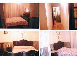 Casa rural en venta en calle San Juan, Langa - 377501484