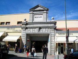 Local comercial en alquiler en calle Martinez de la Riva, San Diego en Madrid - 412415265