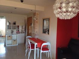 Apartment in miete in Dénia - 372720408