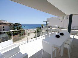 Villa (xalet) en lloguer Altea - 356842147