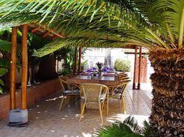 Casa en venda Alfaz del pi / Alfàs del Pi - 372720237