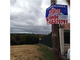 Terreno en venta en Coles - 324411832