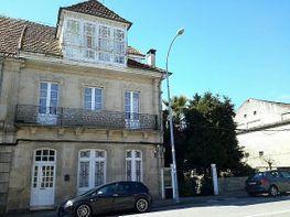 Casa en venta en Maside - 324411835