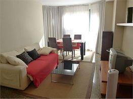 Wohnung in verkauf in calle Eduardo Bosca, Penya-Roja in Valencia - 318908144
