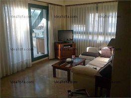 Wohnung in verkauf in calle Saler, El Saler in Valencia - 318908285