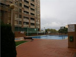 Maisonettewohnung in verkauf in calle General Urrutia, Ciutat de les Arts i les Ciències in Valencia - 318908453