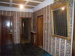 Wohnung in verkauf in calle Cirilo Amoros, El Pla del Remei in Valencia - 318908747
