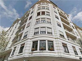 Wohnung in verkauf in calle Navarro Reverter, El Pla del Remei in Valencia - 318908777