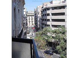 Wohnung in verkauf in calle Conde Salvatierra, El Pla del Remei in Valencia - 318908954