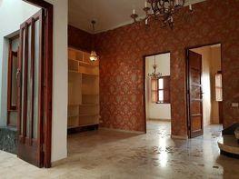 Casas Baratas En Salamanca Santa Cruz De Tenerife Y Alrededores