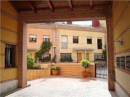 Piso en venta en Casco Histórico en Alcalá de Henares - 318911109