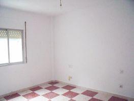 Piso en venta en calle Segovia, Torrejón de Ardoz - 336561351