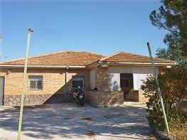 Casa en venta en calle Junta de Compensación, Illana - 318911190